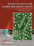 Information Systems and Computer Applications CLEP