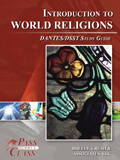 Introduction to World Religions DANTES